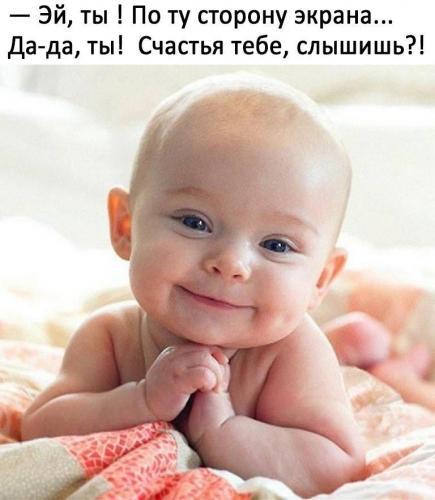 image-2020-02-19 18_12_48