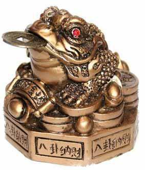 talisman-bogatstva-privedite-dengi-avtor-1
