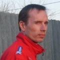 Николай Котов